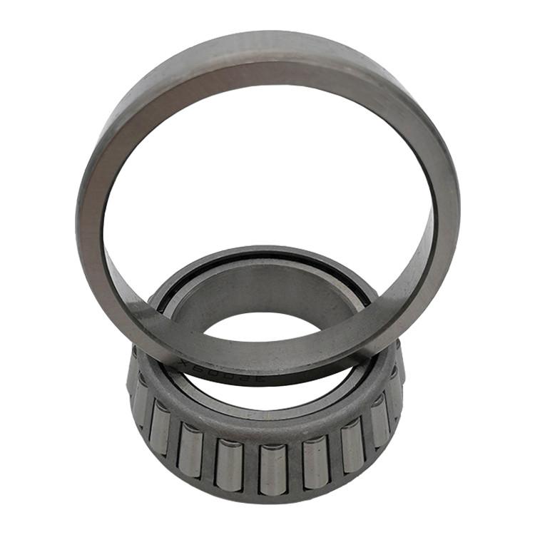 nsk z809 bearing