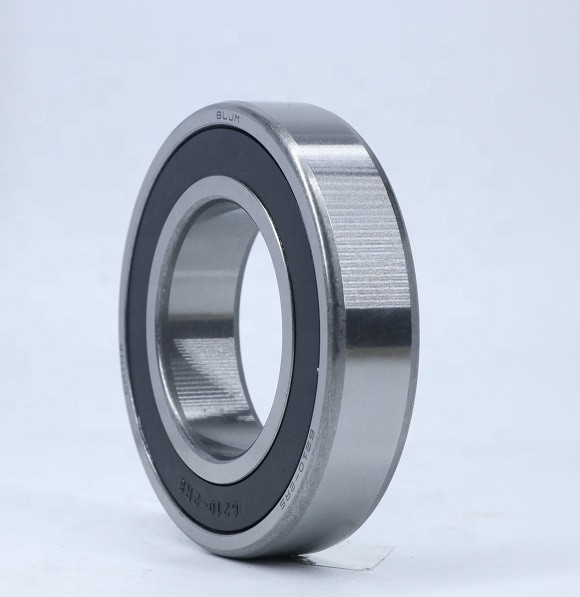 skf tuj 50 tf bearing