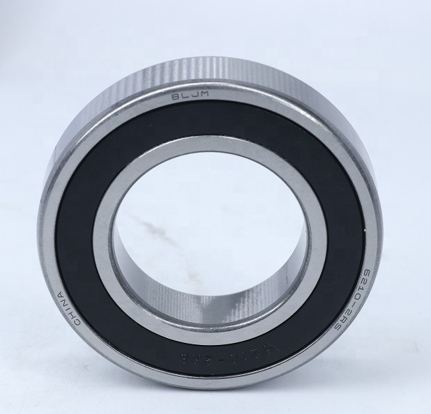 skf tu 40 tf bearing