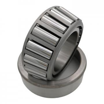 skf nu 210 ecp bearing