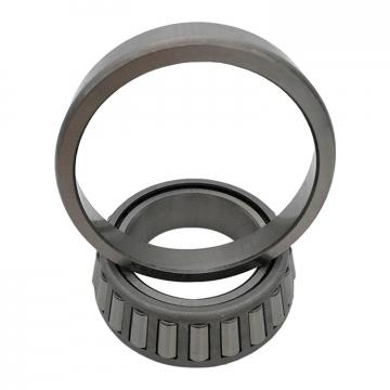 S LIMITED RCSM17 Bearings