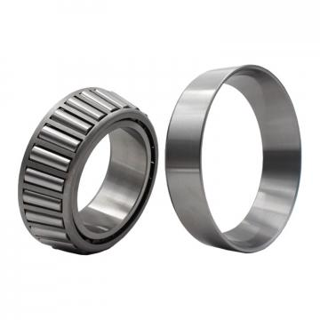 S LIMITED NU5207M/C3 Bearings