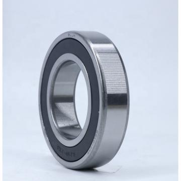 skf 6307 2rs bearing