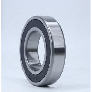 skf nu 307 ecp bearing