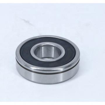 iso 492 bearing