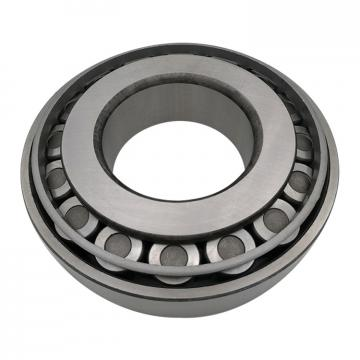 skf natr 20 bearing
