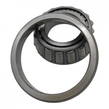 AMI UEHPL206-19CW  Hanger Unit Bearings