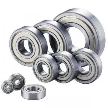 High Quality NMB Bearing 608 Singapore NMB 608z 608zz 608RS