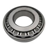 AMI KHRRCSM202-10  Cartridge Unit Bearings